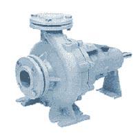 Кожухотрубный теплообменник Alfa Laval ViscoLine VLA 16/25/40/52-6 Хасавюрт