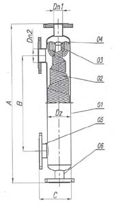 Теплообменник wb Уплотнения теплообменника Funke FP 22 Назрань
