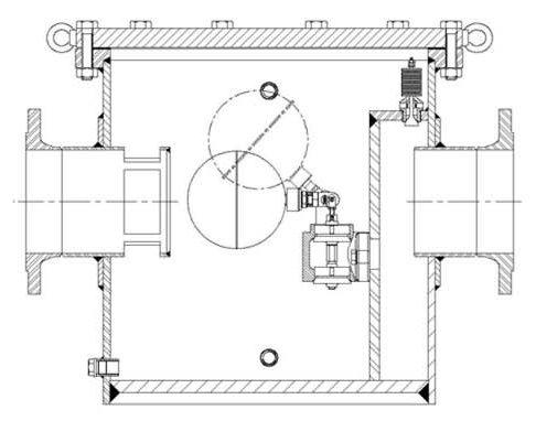 Конденсатоотводчики для теплообменников форум битермический теплообменник