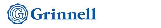 Грувлочные соединения Grinnell - распродажа со склада